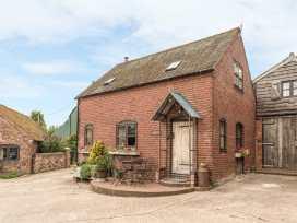 The Corn House - Shropshire - 4210 - thumbnail photo 1