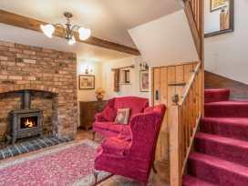 The Corn House - Shropshire - 4210 - thumbnail photo 3
