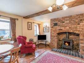 The Corn House - Shropshire - 4210 - thumbnail photo 4