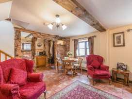 The Corn House - Shropshire - 4210 - thumbnail photo 5