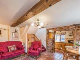 The Corn House - Shropshire - 4210 - thumbnail photo 6