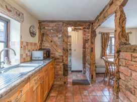 The Corn House - Shropshire - 4210 - thumbnail photo 10