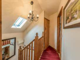 The Corn House - Shropshire - 4210 - thumbnail photo 13