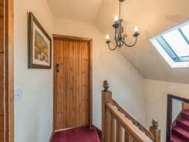 The Corn House - Shropshire - 4210 - thumbnail photo 14