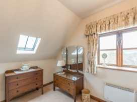 The Corn House - Shropshire - 4210 - thumbnail photo 17