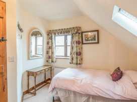 The Corn House - Shropshire - 4210 - thumbnail photo 20