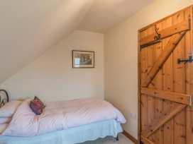 The Corn House - Shropshire - 4210 - thumbnail photo 21