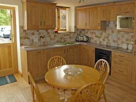 Lakeside Cottage - Shropshire - 4228 - thumbnail photo 2