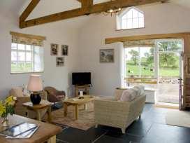 Tethera Cottage - Lake District - 4247 - thumbnail photo 2