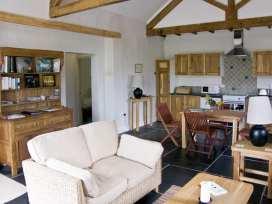 Tethera Cottage - Lake District - 4247 - thumbnail photo 3