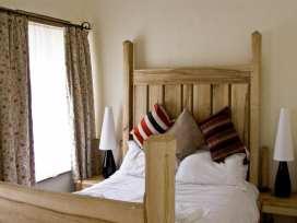 Tethera Cottage - Lake District - 4247 - thumbnail photo 5