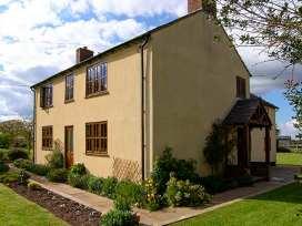 Top House - Shropshire - 4267 - thumbnail photo 2