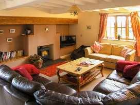 Top House - Shropshire - 4267 - thumbnail photo 3