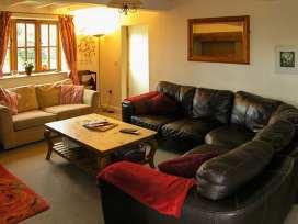 Top House - Shropshire - 4267 - thumbnail photo 4