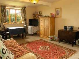 Top House - Shropshire - 4267 - thumbnail photo 5