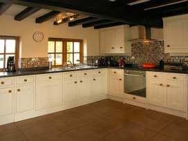 Top House - Shropshire - 4267 - thumbnail photo 10