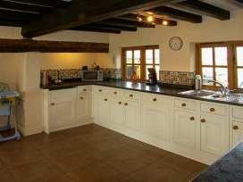 Top House - Shropshire - 4267 - thumbnail photo 11