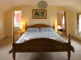 Top House - Shropshire - 4267 - thumbnail photo 14