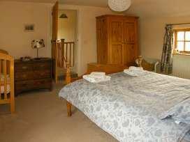 Top House - Shropshire - 4267 - thumbnail photo 17