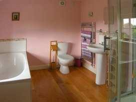 Top House - Shropshire - 4267 - thumbnail photo 21
