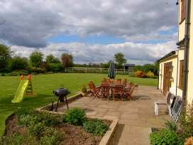 Top House - Shropshire - 4267 - thumbnail photo 25