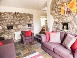The Coach House - South Wales - 4350 - thumbnail photo 2