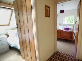 The Coach House - South Wales - 4350 - thumbnail photo 13