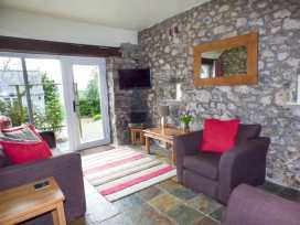 The Coach House - South Wales - 4350 - thumbnail photo 5