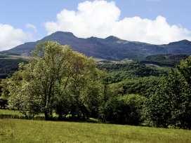 25 Tyn y Maes - North Wales - 4396 - thumbnail photo 11