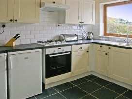 25 Tyn y Maes - North Wales - 4396 - thumbnail photo 5