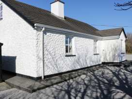 Stoney Cottage - Shancroagh & County Galway - 4402 - thumbnail photo 2