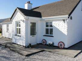 Stoney Cottage - Shancroagh & County Galway - 4402 - thumbnail photo 3