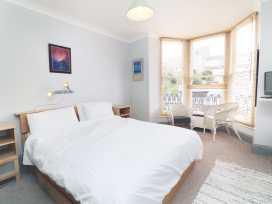 Harbour Views Apartment - Devon - 4404 - thumbnail photo 7