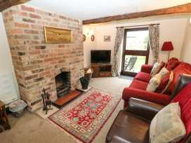 Church Farm Cottage - Peak District - 4478 - thumbnail photo 4