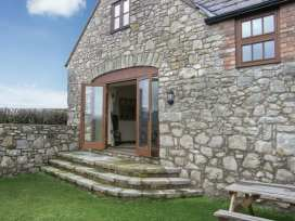 The Granary - North Wales - 4507 - thumbnail photo 16