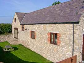 The Granary - North Wales - 4507 - thumbnail photo 17