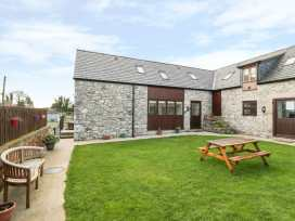 The Granary - North Wales - 4507 - thumbnail photo 21