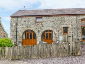 The Stables - South Wales - 4514 - thumbnail photo 2