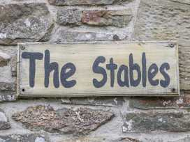 The Stables - South Wales - 4514 - thumbnail photo 3