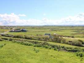 Tigin - County Clare - 4667 - thumbnail photo 18