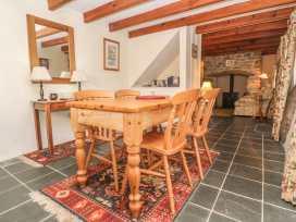 Longhouse - Cornwall - 4682 - thumbnail photo 7