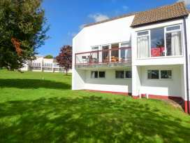 18 Tamar, Honicombe Manor - Cornwall - 5147 - thumbnail photo 20