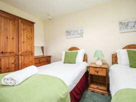 18 Tamar, Honicombe Manor - Cornwall - 5147 - thumbnail photo 13