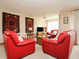 18 Tamar, Honicombe Manor - Cornwall - 5147 - thumbnail photo 1