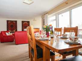 18 Tamar, Honicombe Manor - Cornwall - 5147 - thumbnail photo 6