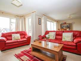 18 Tamar, Honicombe Manor - Cornwall - 5147 - thumbnail photo 5