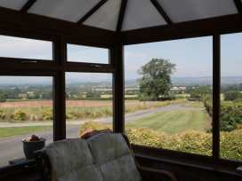 The Owl Barn - Herefordshire - 5173 - thumbnail photo 6