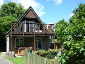59 Valley Lodge - Cornwall - 5198 - thumbnail photo 1