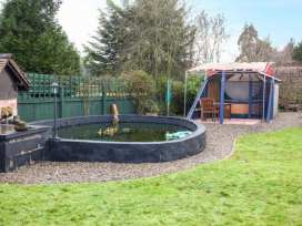 The Annexe - Shropshire - 5340 - thumbnail photo 34