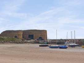 Coast View - Northumberland - 5360 - thumbnail photo 11